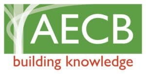 AECB Building Knowledge