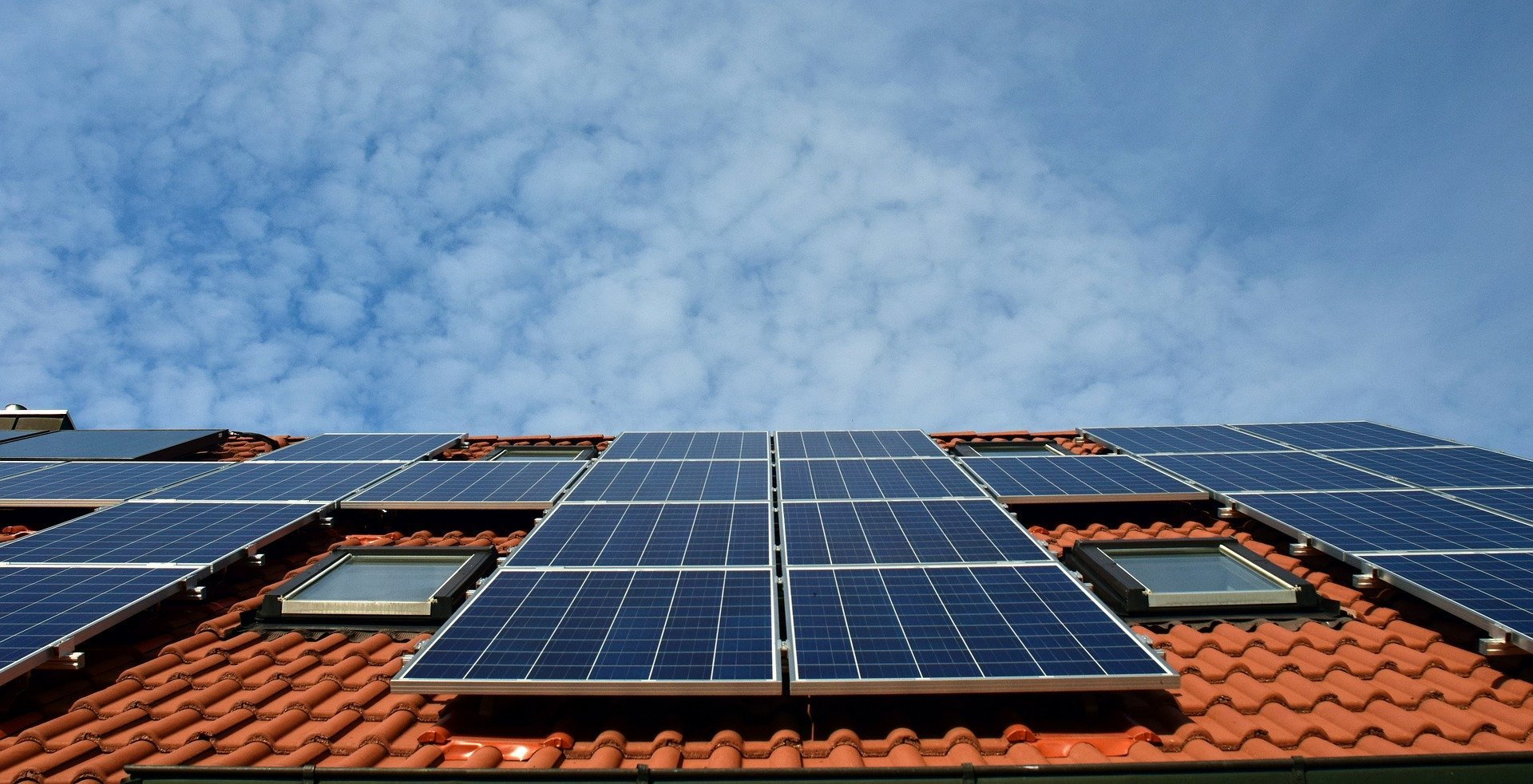Is solar PV suitable for my roof