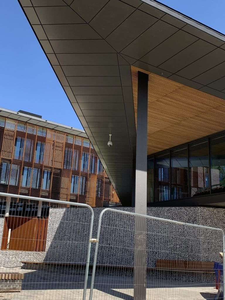 Buildpass provide sustainability and energy performance support in the built environment